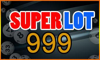 superlot999 member